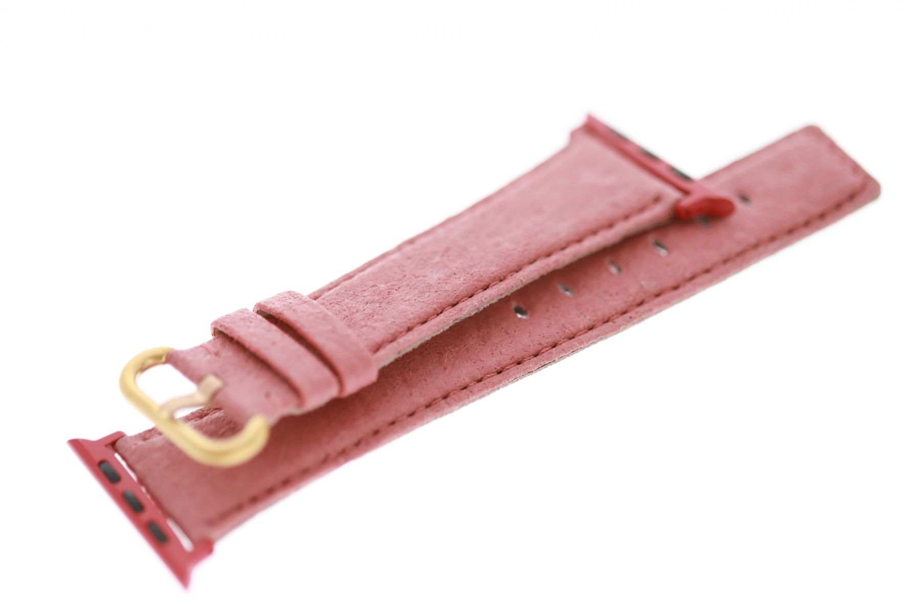 Pinatex Strap (Apple Watch All Series) / ROSA VINTAGE