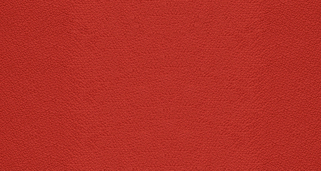 Material Italian Calf Leather - Visconti Milano