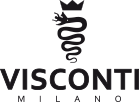 Visconti Milano
