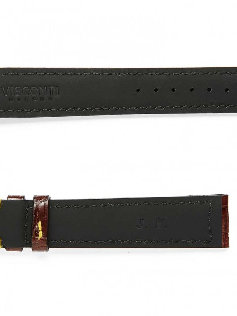 generic-style-watch-strap-omega-patek-brown-alligator-2