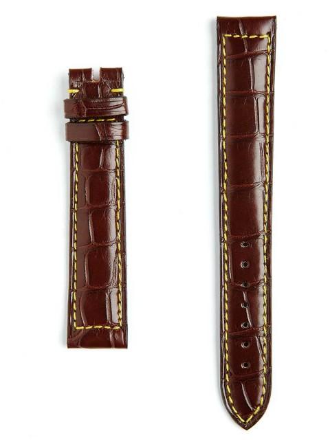 generic-style-watch-strap-omega-patek-brown-alligator-3