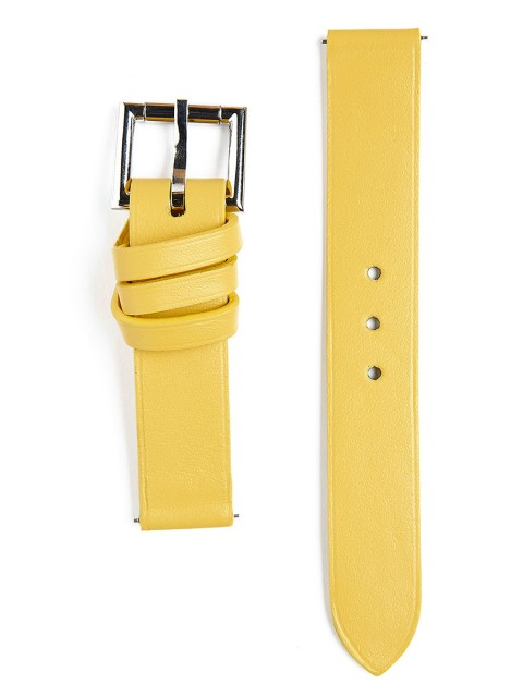fashion-strap-calf-leather-yellow-3