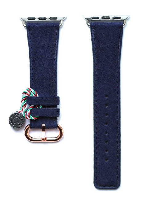 3-blue-alcantara-apple-watch-strap-38mm