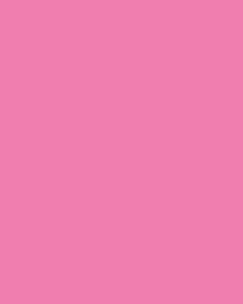 Pink straps