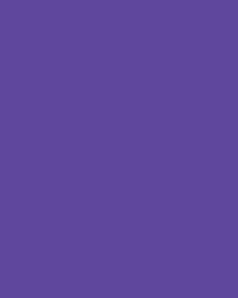 Violet straps