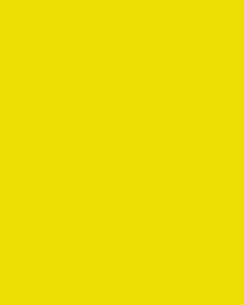Yellow straps